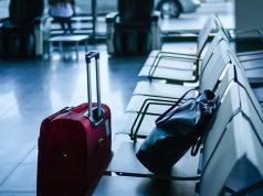 É possível o cancelamento de viagens por conta do coronavírus?