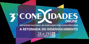 3ª edição do Conexidades é confirmada para 28 e 29 de outubro