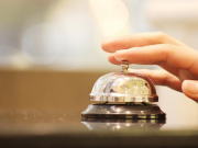 A hotelaria nacional pede socorro, de novo