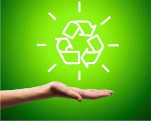 A importância da eficiência energética na geração de energias renováveis