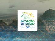 A inovação no Brasil colocada à prova