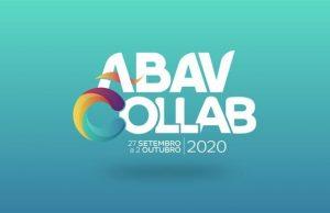 ABAV Collab , a maior feira de turismo nacional na tela do seu computador