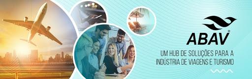 ABAV Nacional anuncia evento presencial no Ceará em outubro e duas feiras por ano a partir de 2022