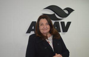 Presidente da ABAV Nacional detalha as ações para retomada