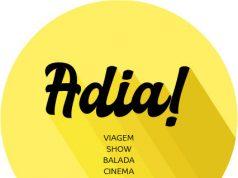ABAV e Vertebratta lançam campanha Adia