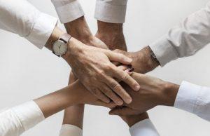 ABEOC BRASIL SP convida prefeito e sua equipe para discutir a reabertura do mercado de eventos