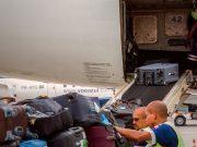 ABESATA e outras entidades alertam sobre os impactos da reforma tributária no transporte aéreo
