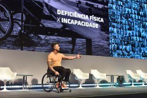 ALAGEV dá início ao LACTE 15, em São Paulo