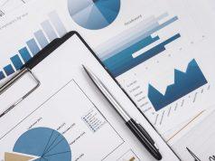 ALAGEV divulga resultados de estudo sobre o setor