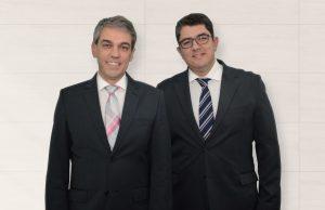 Abav-SP e Aviesp apresentam benefícios para agências de viagens