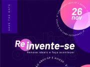 Abav-SP e Aviesp fazem convenção on-line no dia 26 de novembro