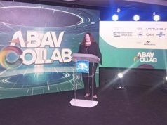 Abertura do ABAV Collab celebra o Dia Mundial do Turismo