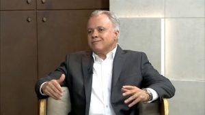 Abracorp lança Canal de Transparência
