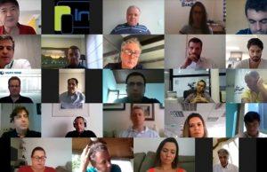 Abracorp promove videoconferência sobre a importância das TMC´s