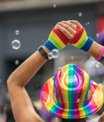 Accor celebra o Dia Mundial do Turismo LGBTQ+
