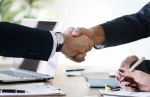 Advogado explica os cuidados ao contratar funcionários