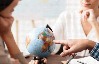 Agentes de viagem são peças fundamentais na retomada do turismo