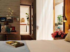 Airbnb anuncia seu Programa Avançado de Limpeza