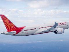 Amadeus e Air India assinam contrato de distribuição