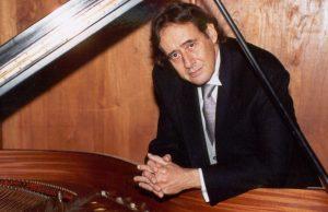 Arthur Moreira Lima, 80 anos: o intérprete dos românticos e modernistas