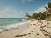 Autoridades participarão de live sobre a reabertura do turismo nas Bahamas