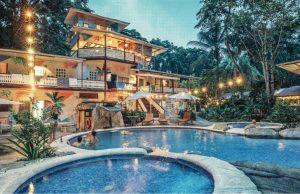BID investe US$ 50 milhões no Selina Hotels