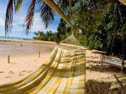 Bahia foi o estado mais buscado em 2019 no Hurb