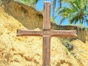 Barra do Cahy foi a primeira praia descoberta pelos portugueses
