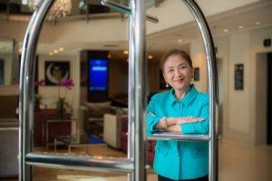 Blue Tree Hotels anuncia capacitações on-line para colaboradores