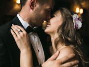 Com boa infraestrura, o Bourbon Cambará Hotel é mais uma opção para realizar o casamentos dos seus sonhos