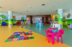 Brasília para crianças nas férias de janeiro