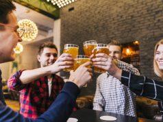 Brinde do Bem injeta 5 milhões de reais em bares e restaurantes de São Paulo