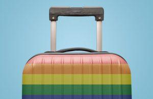 Câmara LGBT lança Programa Fornecedores Diversos