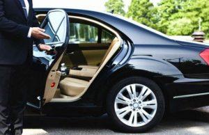 CEP Transportes lidera mercado, segundo pesquisa da abracorp