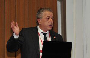 CNC impede o desenvolvimento do turismo brasileiro há mais de 20 anos