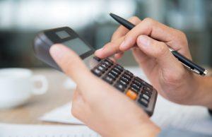 CNI lança calculadora que auxilia nas relações de trabalho