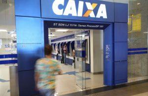 Caixa Econômica inicia operações com recursos do Fungetur