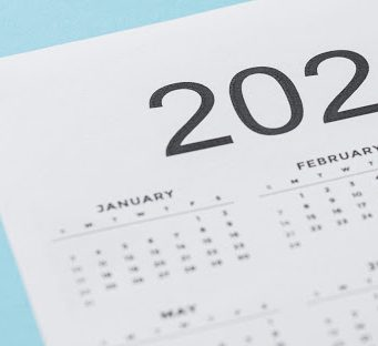 Calendário 2021 favorece o setor de turismo