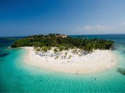 Caribe por que a região é uma das preferidas entre os turistas brasileiros