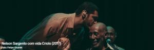 Casa Natura Musical: três anos renovando e preservando a música brasileira