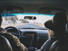 Cinco destinos para suas próximas viagens de carro
