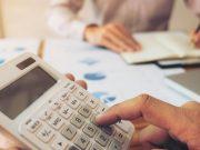 Cinco dicas para gerenciar melhor os negócios