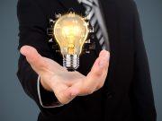 Cinco dicas para ter um negócio de sucesso