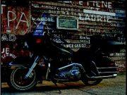 Cinco motocicletas que mudaram a história da Harley-Davidson