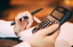 Cinco passos para cortar gastos e ter estabilidade financeira