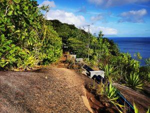 Cinco trilhas fáceis para fazer em Mahé