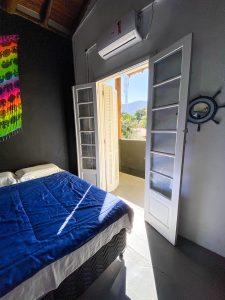 Cinco vantagens de se hospedar em hostels