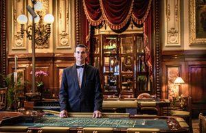 Como Mônaco se tornou referência no turismo de luxo