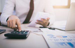 Como antecipar medidas de gestão para continuidade de negócios