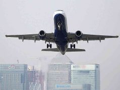 Como as viagens e o turismo se transformarão até 2040